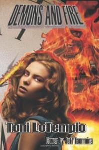 demonsandfire
