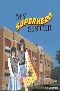 superherosister