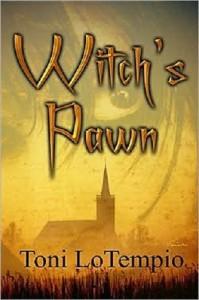 witchspawn
